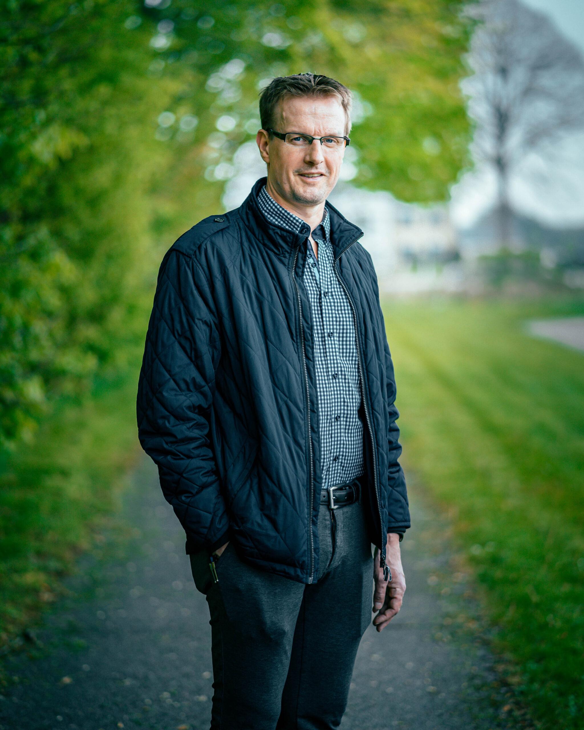 Jørgen-fra-jp-profil