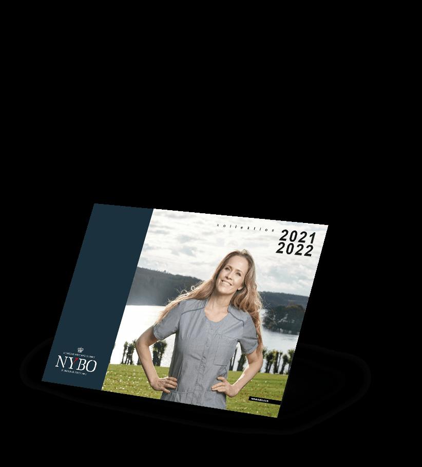 nybo-katalog-billede