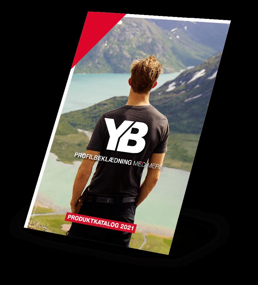 Youbrands-katalog-billede